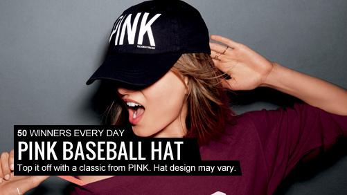 Hats Victorias Secret - Keshowazo